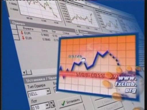 текущий курс валют forex